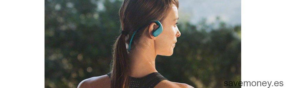 MP3-Sony-Resistente-Agua-1