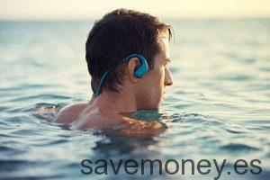 MP3-Sony-Resistente-Agua-2