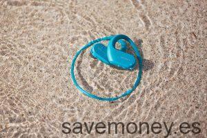 MP3-Sony-Resistente-Agua-3