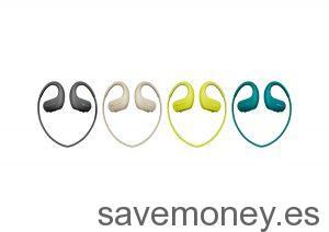 MP3-Sony-Resistente-Agua-Colores