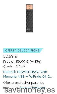 Sandisk-SDWS4
