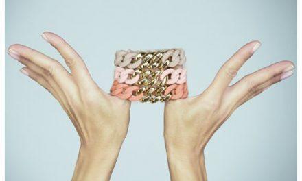 Ya disponibles en Amazon las exclusivas pulseras The Rubz