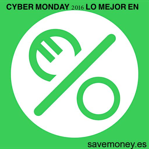 Dónde encontrar las mejores ofertas en Cyber Monday 2016
