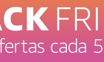 Black Friday Amazon: Ofertas del Día