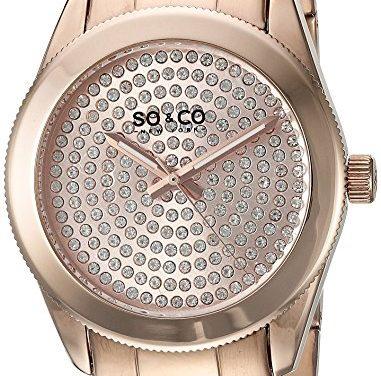 Ofertas Amazon: Especial Relojes de Mujer