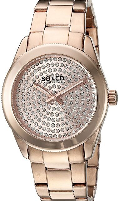 6cd7a98c Ofertas Amazon: Especial Relojes de Mujer - SaveMoney Blog!