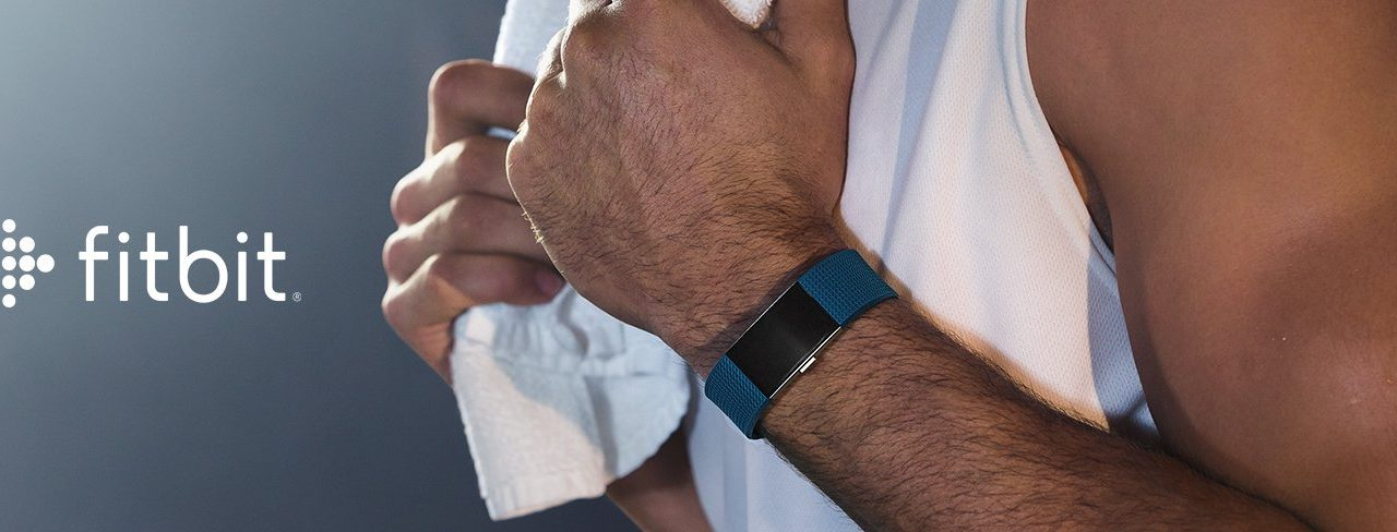 Fitbit: Todos los productos en Amazon
