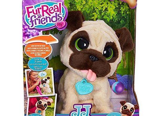 Dónde comprar Furreal Friends