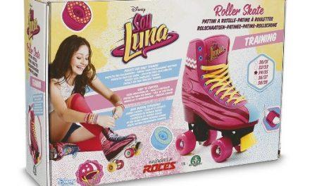 Comprar Juguetes y Accesorios de Soy Luna