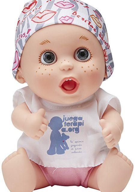 Babypelones: Ya a la venta en Amazon