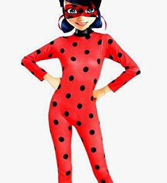 El Disfraz más buscado para Carnaval