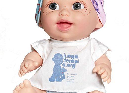 Babypelones Ricky Martin y Elsa Pataky