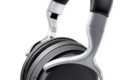 Los Mejores Auriculares Calidad Precio