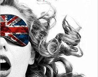 Aprender Inglés de manera divertida: Descubre Inglés para Pervertidos