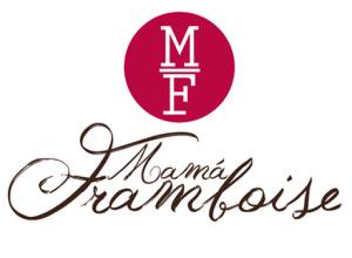 Mama Frambiose: Pedidos a Domicilio con Amazon