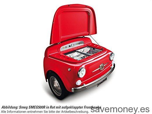610142a30 Ofertas Amazon: Electrodomésticos Smeg - SaveMoney Blog!