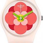 Colección Relojes Swatch: Especial Día de la Madre