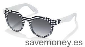 78cc8c867 Si es así, vas bien encaminado, porque Swatch ha diseñado junto con el  fabricante de gafas italiano Safilo, una colección de 30 gafas de sol, que  además son ...