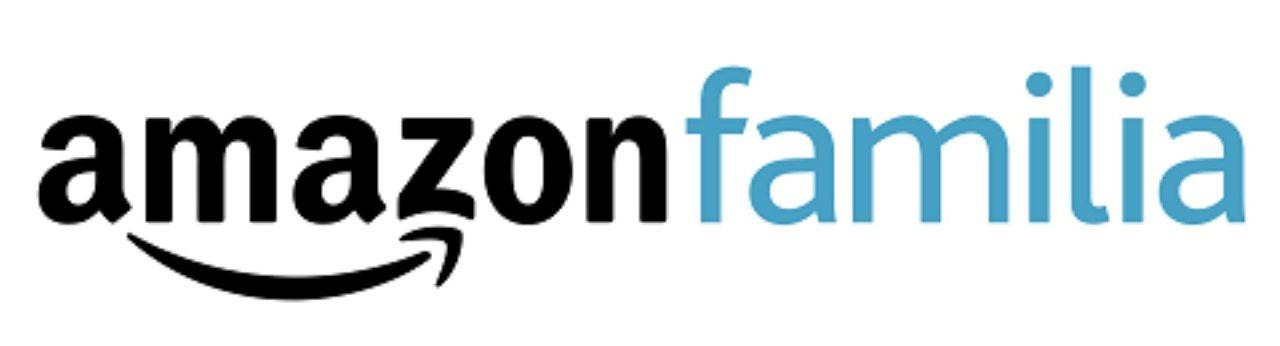 Novedades Amazon: Descubre Amazon Familia
