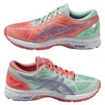 Ofertas Amazon: Nuevas Asics Gel DS Trainer