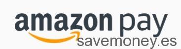 Como comprar con Amazon Pay