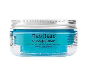 Ofertas Amazon: Productos Tigi Bed Head (I)