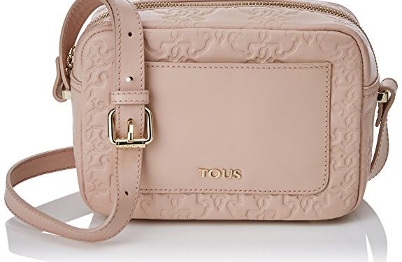 Amazon offers: Special bags Tous