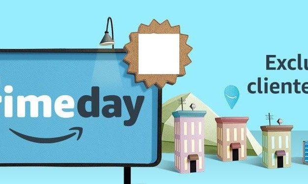 Prime Day 2017: Cómo conseguir las mejores ofertas