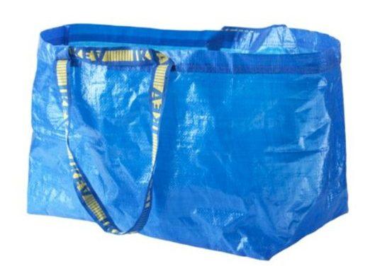 Comprar Online en IKEA en Amazon