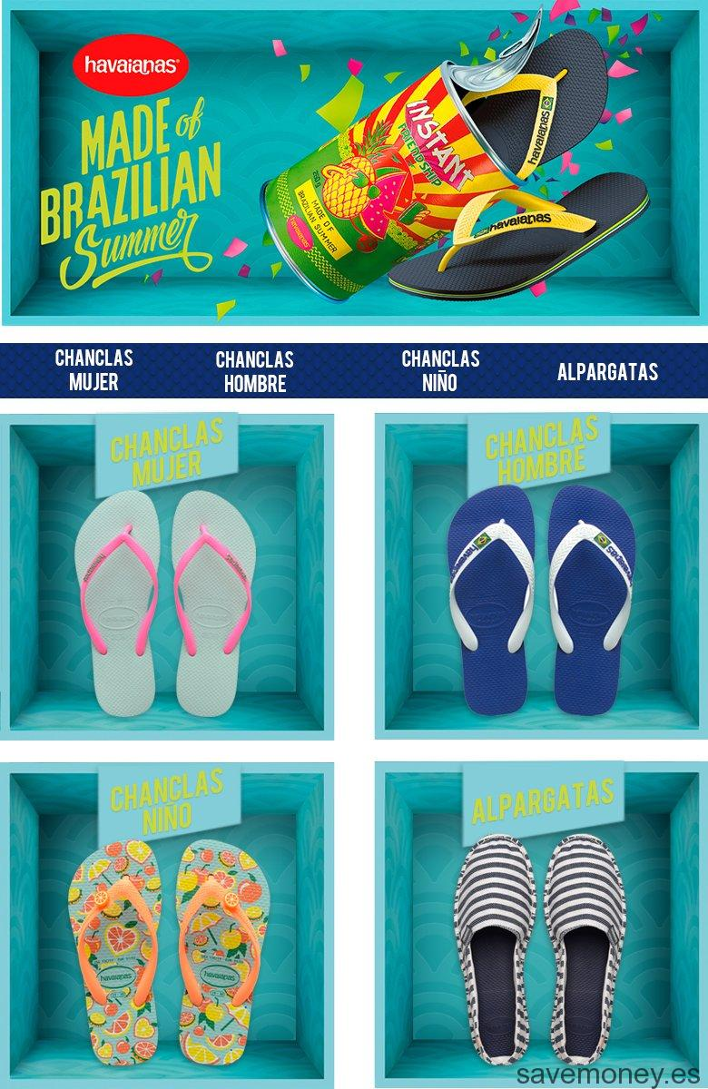 67ad7795104fe And know you can find a variety of models of Havaianas at Amazon  As if