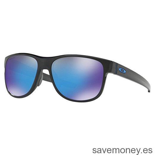 Ofertas en Gafas de Sol Oakley Crossrange