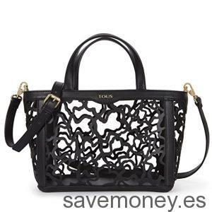 Amazon offers  Special bags Tous - SaveMoney Blog! 7b5ab8dec74