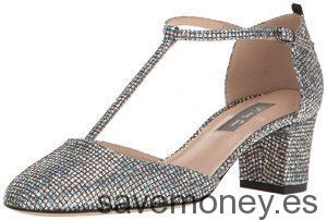 Parker Colección Sarah Amazon Zapatos Jessica En Próximamente aAwqAtF