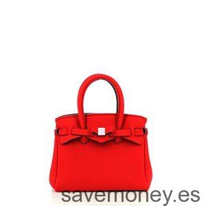 Bags Save My Bag  the best prices at Amazon - SaveMoney Blog! c81ff21c0c4