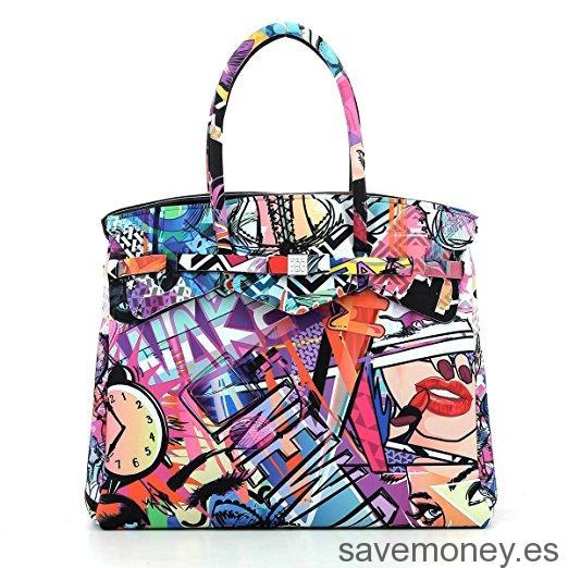 Bolsos Save My Bag: Los Mejores Precios en Amazon