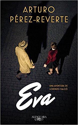 Novela Negra: Los Mejores Títulos del 2017