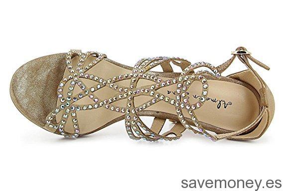 Ofertas Amazon: Especial Zapatos Alma en Pena