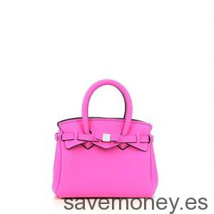 Save My Bag is an Italian brand that increasingly is having more force in  Spain b1d087dde93