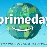 Prime Day 2018: Todo lo que debes saber para localizar las mejores ofertas