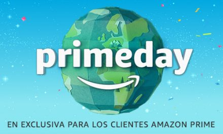 Prime Day 2018: Everything you need to know to find the best deals