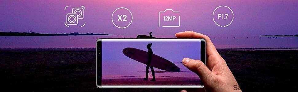 46b72e322fb2d Samsung Galaxy Note 8  El Mejor Precio en Amazon - SaveMoney Blog!