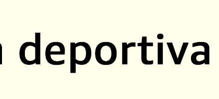 Cupón Descuento Amazon: 20% Nueva Colección de Deporte