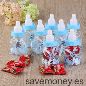 Decoration Baby Shower The Best Prices At Amazon