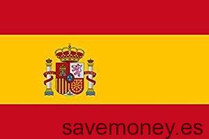 Banderas de España: El producto más vendido de los últimos meses