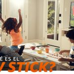 Novedades Amazon: Fire TV Stick