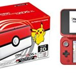 Ediciones Limitadas Nintendo New 2DS XL