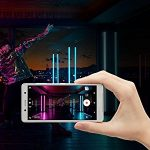 Nuevo Sony Xperia XZ2 Compact