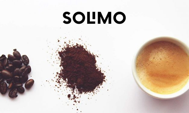 Cápsulas Compatibles con Nespresso: Descubre el Café Solimo de Amazon