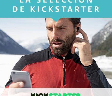 Amazon Launchpad: La Nueva Plataforma para Startups