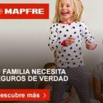 Seguros Mapfre se une a Amazon